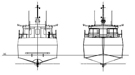 6210 HMC - Hassell
